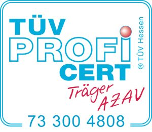 tuev_profi_cert_master_v20130130